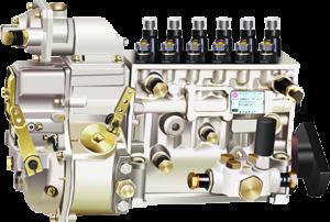 Fuel Pump - Fremantle Fuel Injection